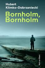 Bornholm, Bornholm