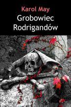 Grobowiec Rodrigandów