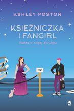 Księżniczka i fangirl