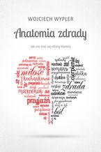 Anatomia zdrady