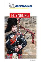 Edynburg. Michelin. Wydanie 1
