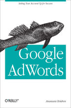 Google AdWords. Managing Your Advertising Program