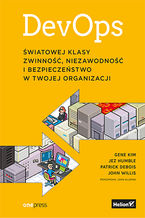 devops_ebook