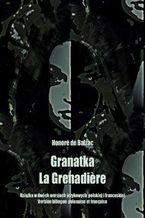 Granatka. La Grenadire