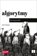 algoip_ebook