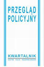 Przegląd Policyjny nr 4 (128) 2017