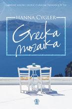 Grecka mozaika