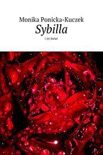Sybilla i jej świat. Część 1