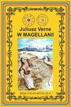 W Magellanii. Wg rękopisu