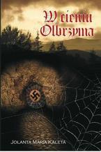 W cieniu Olbrzyma