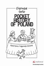 Pocket History of Poland