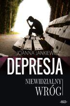 Depresja niewidzialny wróg