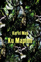 Ku Mapimi