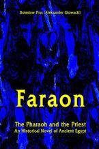 Faraon - The Pharaoh and the Priest