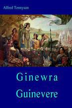 Ginewra - Guinevere