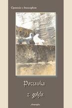 Potrawka z gołębi Opowieści z dreszczykiem
