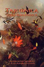 Tajemnica Wysp Koralowych. Legendy, baśnie, opowieści z Azji, Afryki i Oceanii