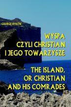 Wyspa czyli Christian i jego towarzysze