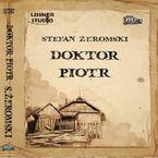 Doktor Piotr