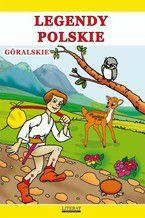 Legendy polskie  góralskie