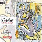 Fredro Bajki dla dorosłych