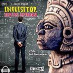 Inquisitor Zemsta Azteków