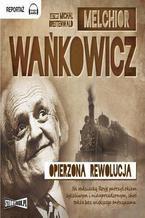 Okładka książki/ebooka Opierzona rewolucja