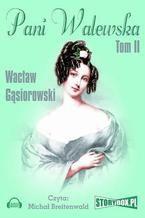 Pani Walewska Tom 2