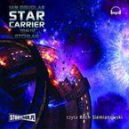 Star Carrier Tom 4 Otchłań