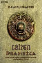 Cairen. Drapieżca
