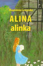 Alina, alinka