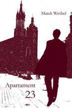 Apartament 23