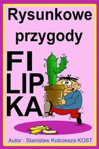Rysunkowe przygody Filipka