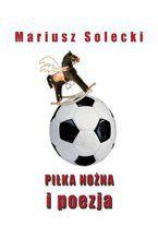 Piłka nożna i poezja