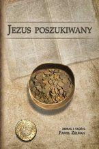 Jezus poszukiwany