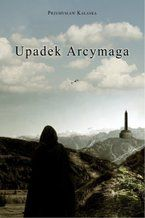 Upadek Arcymaga