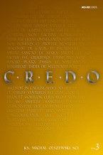 CREDO 3