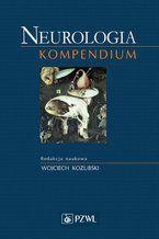 Neurologia. Kompendium