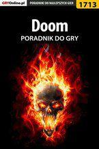 Doom - poradnik do gry