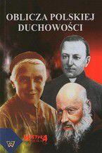 Oblicza polskiej duchowości