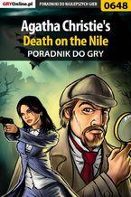 Agatha Christie's Death on the Nile - poradnik do gry