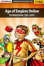 Age of Empires Online - poradnik do gry