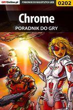 Chrome - poradnik do gry