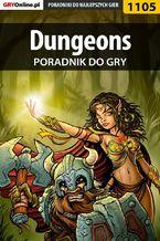 Dungeons - poradnik do gry