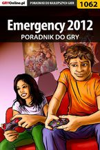 Emergency 2012 - poradnik do gry