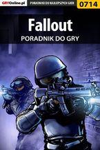 Fallout - poradnik do gry