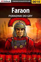 Faraon - poradnik do gry