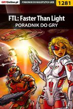FTL: Faster Than Light - poradnik do gry