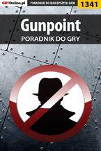 Gunpoint - poradnik do gry