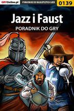 Jazz i Faust - poradnik do gry